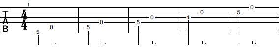 accordage-1