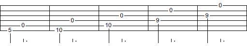 accordage-2