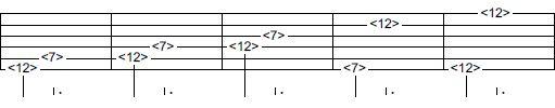 accordage-3